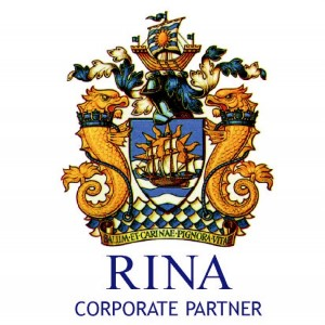 Corporate Partner logo (jpeg) - Cropped