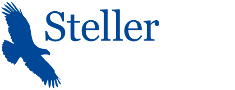 stelleryachtslogo90-trans-white-yachts